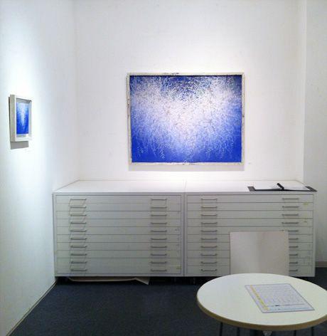 日本画つー Online Shop