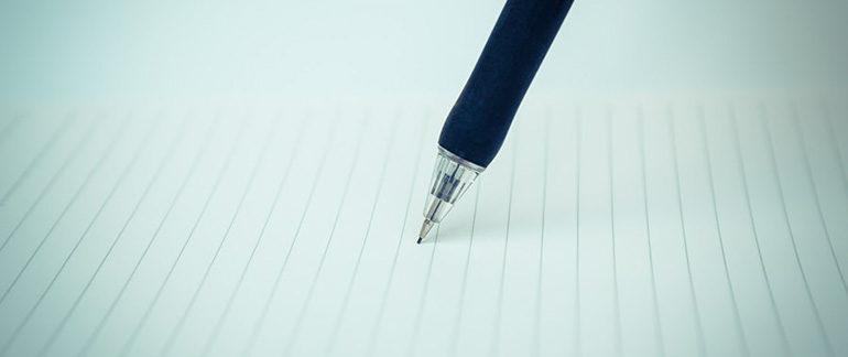 作品リスト(プライスリスト)を作る