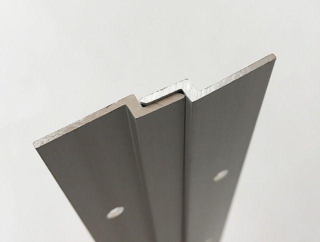 大型の作品も安定して簡単に飾れる『ドッコ式』について